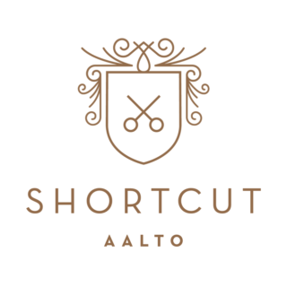 Shortcut AALTO logo