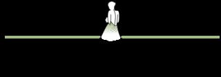 Tapiolan Juhlapuku logo